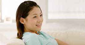 妊娠中に歯の治療は可能ですか?