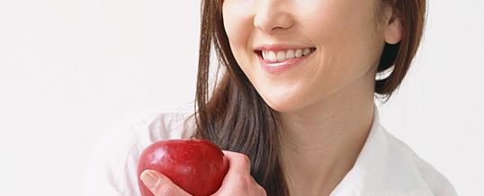 全身の健康はお口に通ず  ~歯周病~